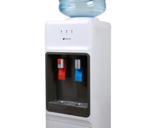 Avalon Top-Loading Hot and Cold Water Dispenser - Best Hot Water Dispenser For Office