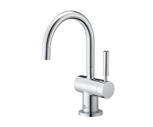 InSinkErator F-H3300SN – Best Hot Water Dispenser Faucet Only