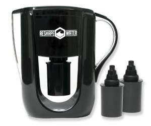 Reshape Water Alkaline Water Pitcher
