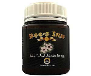Bee's Inn Manuka Honey