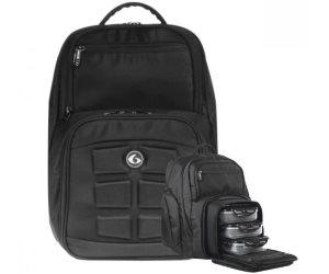 Best Meal Prep Backpack