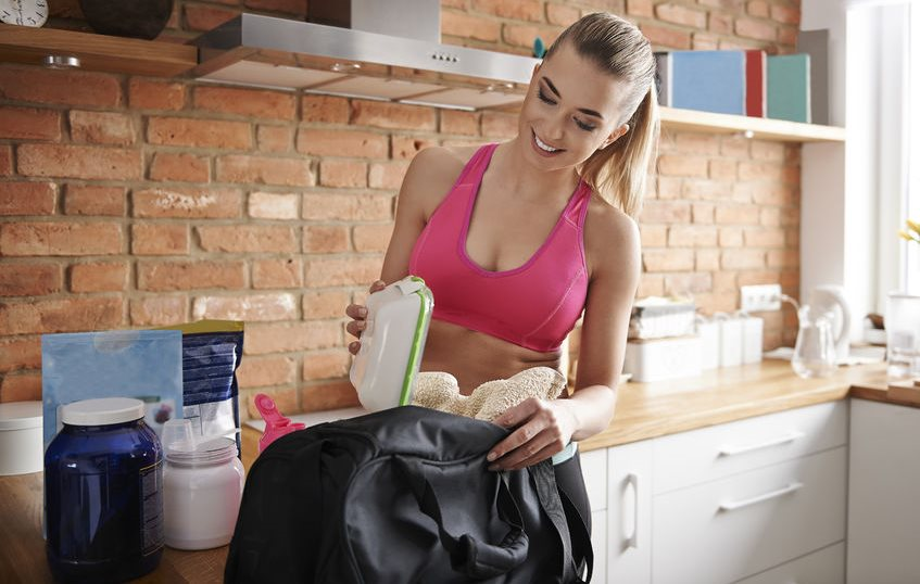 Best Meal Prep Bag Reviews