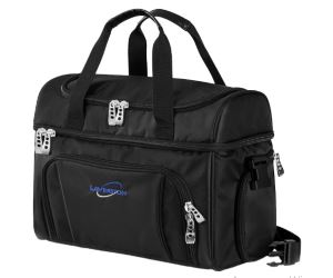 Lavington Insulated Cooler Bag Review