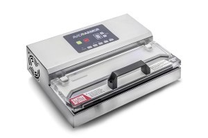 Avid Armor Vacuum Sealer Model A100 Review