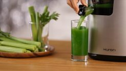 Top-10 Best Juicers for Greens 2018