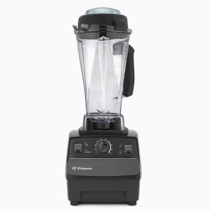 Vitamix 5200 Blender Review - Best Blender for Green Smoothies