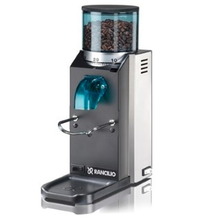 Rancilio HSD‐ROC‐SD Review