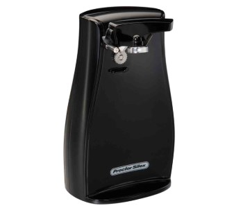 Proctor Silex 75217F - Best Electric Can Opener